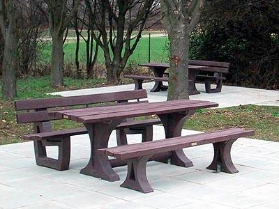 mobiliari urbà