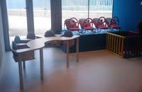 Escola bressol de Rosselló